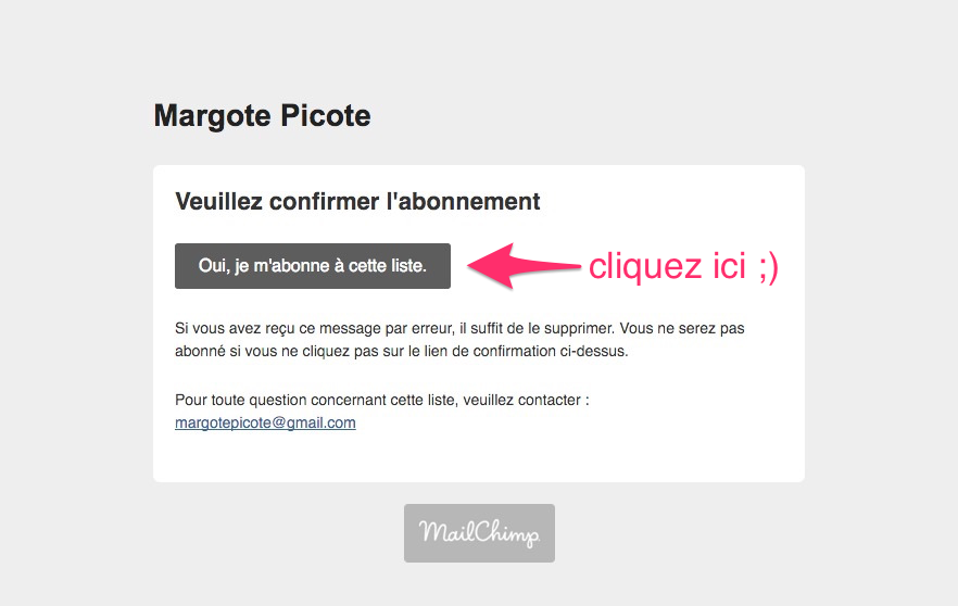 margote-email-confirmation
